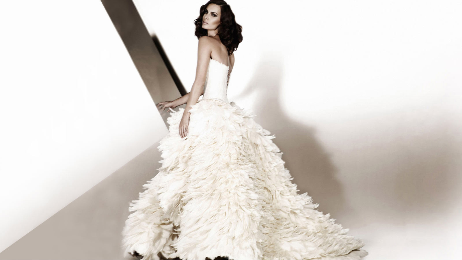 Ba gmd year 2 cts a site for Starting a wedding dress business
